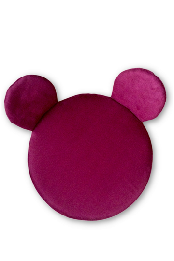 "Bordeaux ""Mouse"""